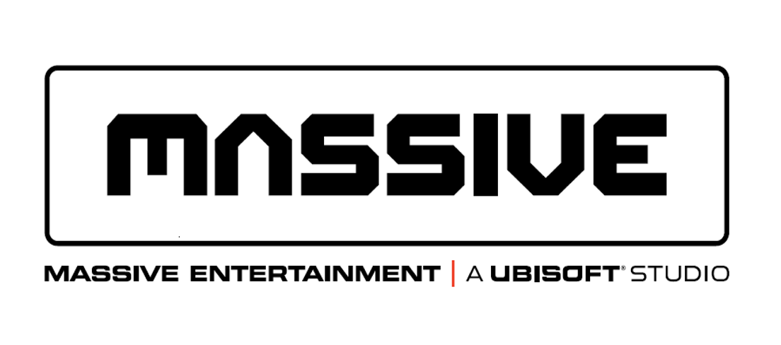 Massive Entertainment - Brightby