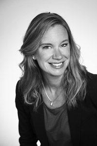 Susanne Wilson