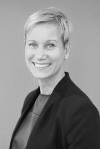 Susanne Werngren